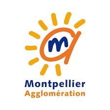 agglo-montpellier
