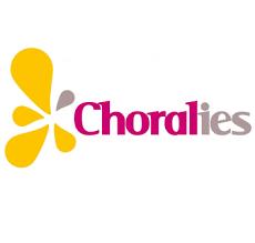 choralies