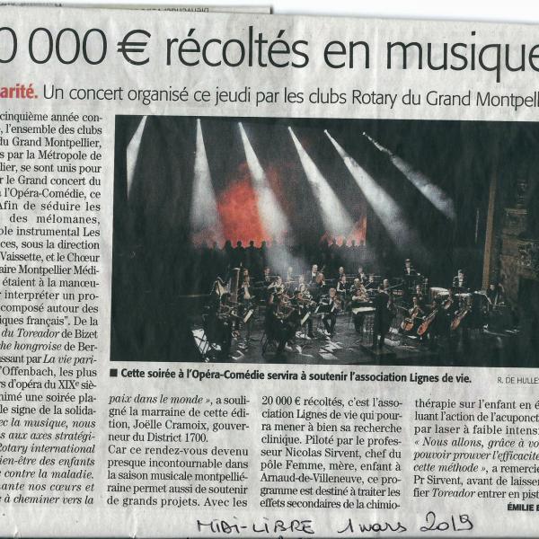 concert-du-28-fevrier-2019-article-midi-libre_page_1
