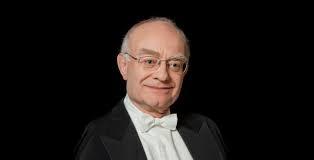 PROJET A COEUR JOIE  : LE REQUIEM DE JOHN RUTTER - INSCRIPTION EN LIGNE -