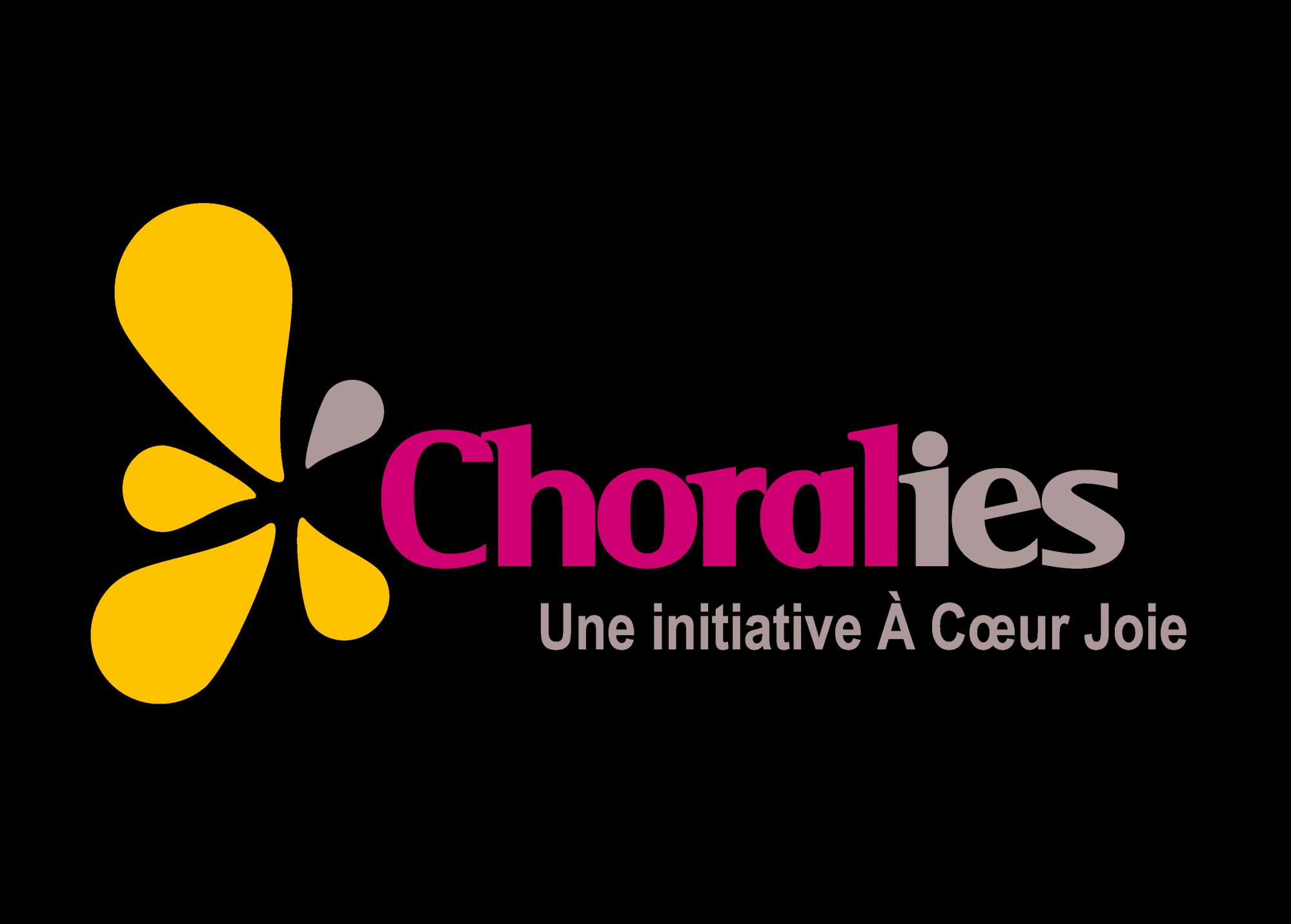 logo_a_coeur_joie1