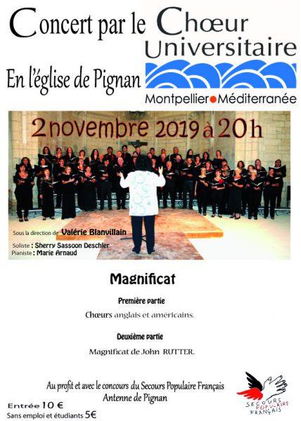 pignan-02-novembre-2019