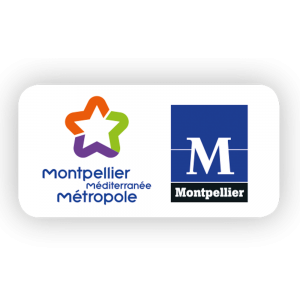 metropole-montpellier