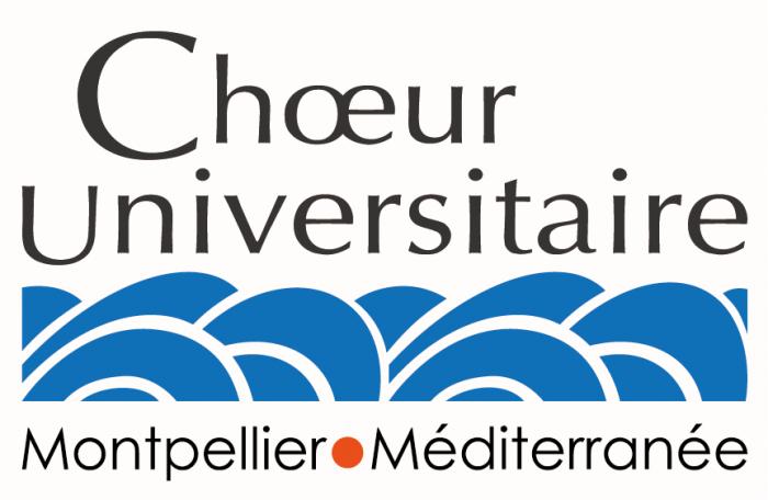 Chœur Universitaire Montpellier Méditerranée